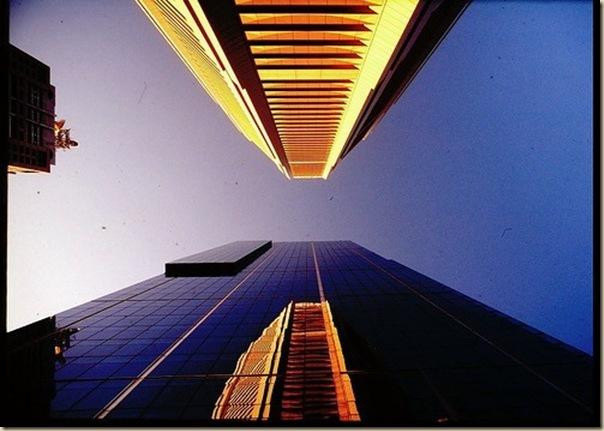 La beauté des reflets en photographie-017