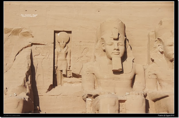Egypt Day 11_05-7