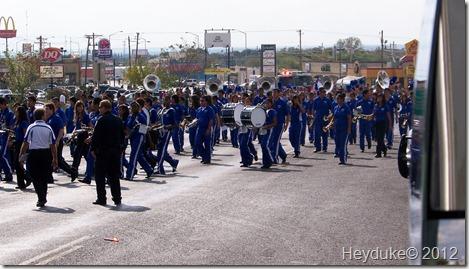 Laredo TX 004