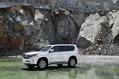 2014-Toyota-Land-Cruiser-Prado-61