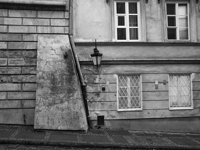 Foto by Michal Zacharzewski