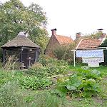 openluchtmuseum Warffum
