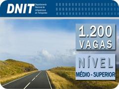 DNIT - 400X280