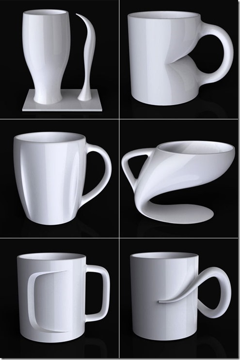 cool-coffee-mugs-31