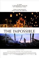 Li imposible