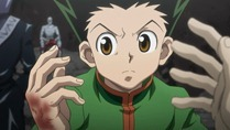 [HorribleSubs] Hunter X Hunter - 50 [720p].mkv_snapshot_02.56_[2012.10.07_02.59.31]