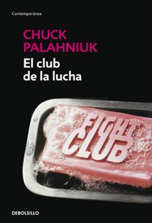 El-club-de-la-lucha-BOLSILLO1_libro_image_big