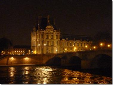 Paris 2012 144