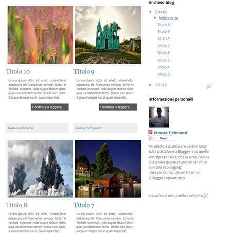 homepage-blogger-griglia