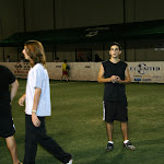 OIA FALL 2009 INDOOR-53.jpg