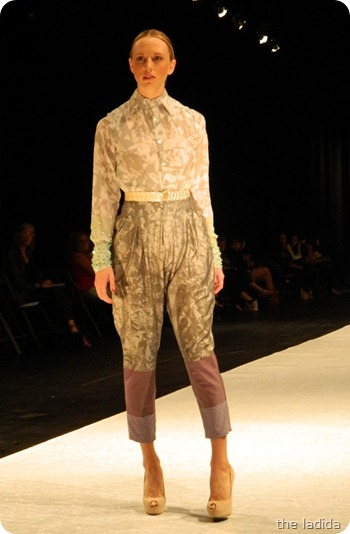 Joshua Lau - AGFW Fashion Show 2012 (5)