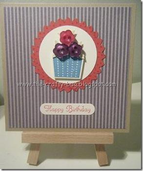Cupcake Card Class 21.01.12 (3)