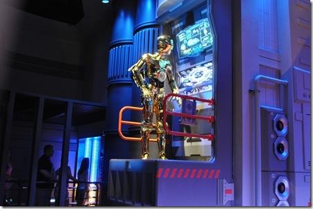 06-02-11 Hollywood Studios 025