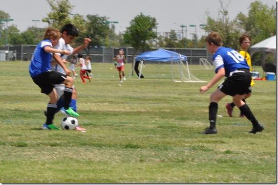 06-22-13 Zachary soccer 04