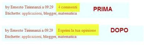 commenti-blogger[4]