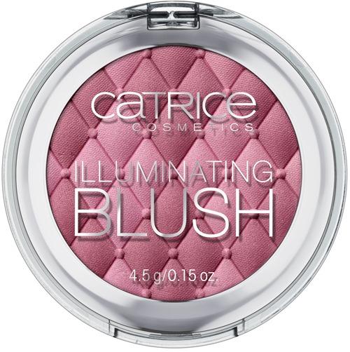 Catr_IlluminatingBlush_0714_30