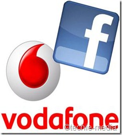Vodafone-Facebook-Phone