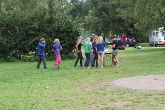 Gidsenkamp 2011 Vreden 005.jpg