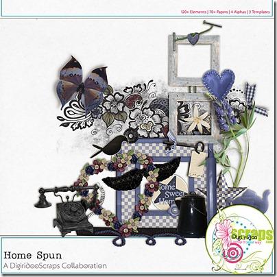 Digiridoo_HomeSpun_2