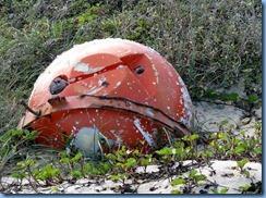7155 Texas, South Padre Island - Beach access #3