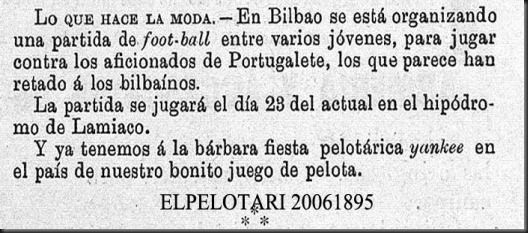 ELPELOTARI-20061895