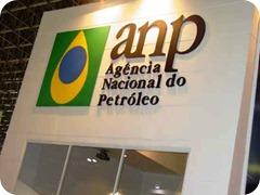 ANP 549