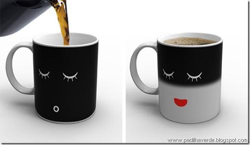 Morning-Mug_1 (1)