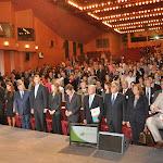 2011 09 15 VIIe Congrès Michel POURNY (28).JPG