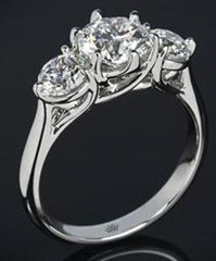 diamondring3