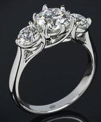 diamondring3