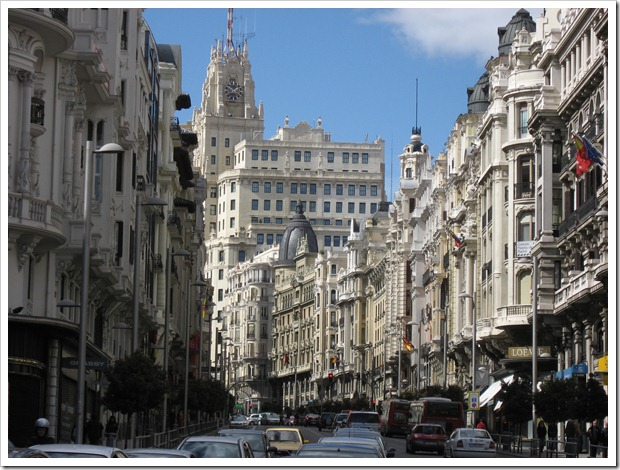 Madrid_Gran Via2