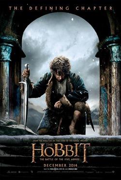 the_hobbit_battle_of_the_five_armies