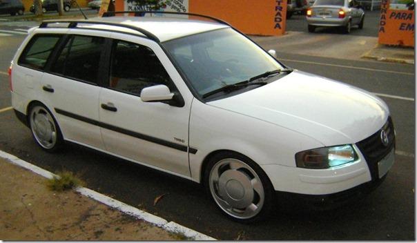 volkswagen-parati-trend-16-turbo-completa_MLB-F-235118724_8086