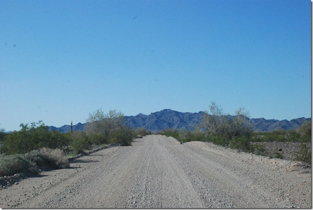 03-09-13 A Old Yuma Road Quartzsite 001
