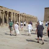 Ägypten 263.JPG