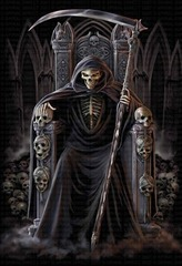 skeletal_throne