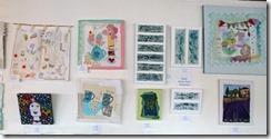 eg-exhibition2013-4640