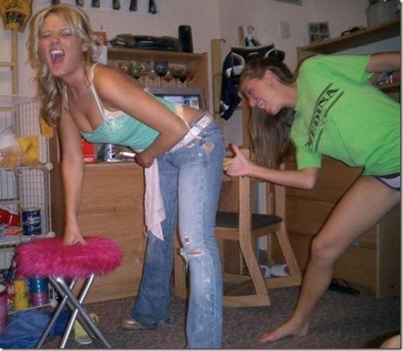 crazy-women-drunk-10