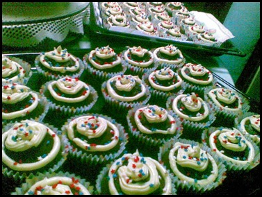 cupcakes_july2911