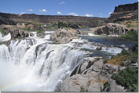Twin Falls, Id 038