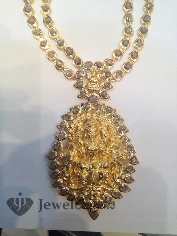 [Designer_Jewellery%2520%25285%2529%255B4%255D.jpg]
