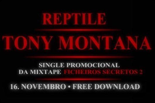 BUNNER TONY MONTANA (1)