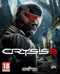 Notebooksforgaming.Crysis 2