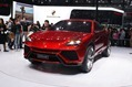 Lamborghini-Urus-Concept-3[2][2]