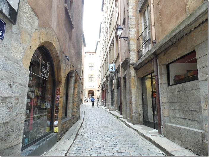 Lyon 06