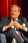 2011 09 17 VIIe Congrès Michel POURNY (667).JPG
