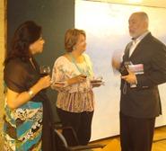 Cátedra de los Maestros 27 enero 2012 (4)