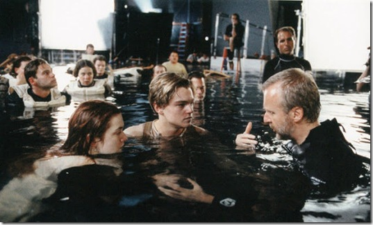 behind-scenes-famous-movies-10