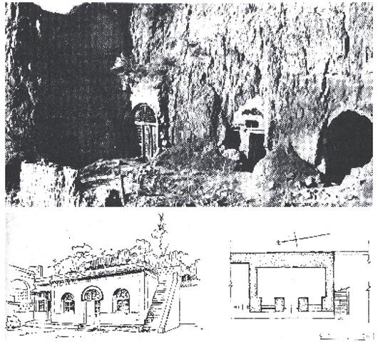 China Dazhai