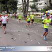 mmb2014-21k-Calle92-2989.jpg